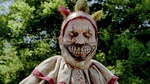 04x02 - Freak Show: Massacres and Matinees