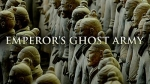 41x21 - Emperor's Ghost Army