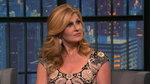 01x94 - Connie Britton, Benjamin McKenzie, Vance Joy