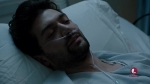 01x10 - In Extremis