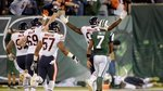45x04 - Chicago Bears at New York Jets