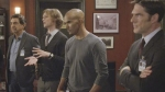10x08 - The Boys of Sutton Place