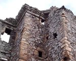 01x05 - Tower Houses In Scotland