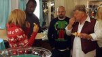 06x08 - A Very Miraculous Storage Wars Christmas