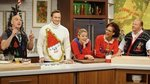 04x63 - Fourth Annual Ugly Holiday Sweater Party