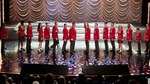 06x11 - We Built This Glee Club