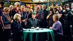 03x09 - Mammy's Gamble