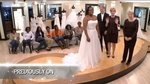 08x04 - Bridal Highs and Woes