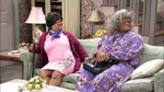 02x04 - Madea and Hattie