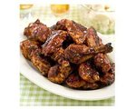 01x09 - Barbecued Chicken