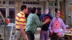 Two and a Half Men - 12x16 Of Course He's Dead - Part Two Screenshot