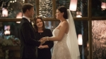 06x21 - I'll Wed You in the Golden Summertime