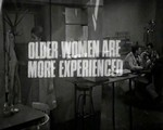 01x03 - Older Women Are More Experienced
