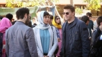 10x19 - The Murder in the Middle East