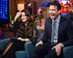 12x56 - Jerry O'Connell & Kyle Richards