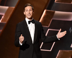 67x01 - The 67th Annual Emmy Awards