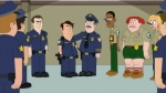 03x11 - Cops and Bottoms