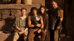 02x08 - The Madness of Hercules