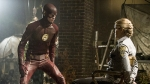 02x02 - Flash of Two Worlds