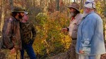 03x07 - Bigfoot of Ashe County: AIMS Under Attack