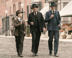 01x01 - The Education of Lucky Luciano