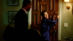 04x20 - First Lady Sings the Blues