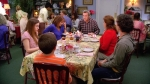 06x23 - Mother's Day Reservations