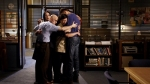 Community - 06x13 Emotional Consequences of Broadcast Television Screenshot