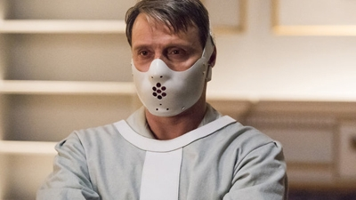 Hannibal - 03x13 The Wrath of the Lamb Screenshot