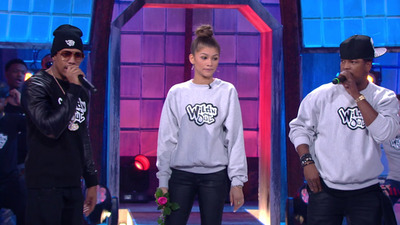 wild n out season 7 episode 1 kevin hart