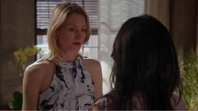 Mistresses - 03x04 Into The Woods