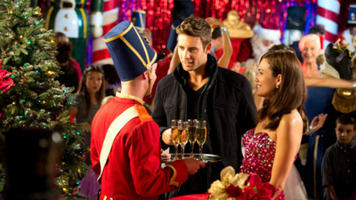 Best Christmas Party Ever.Best Christmas Party Ever Tv Movie Best Christmas Party Ever