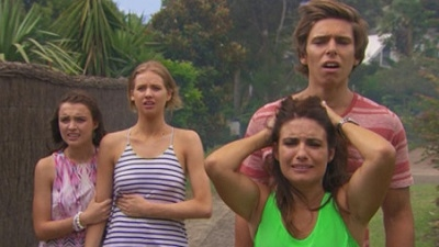 Home and Away (AU) - 28x117 Episode 6237