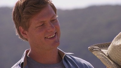 Home and Away (AU) - 28x129 Episode 6249
