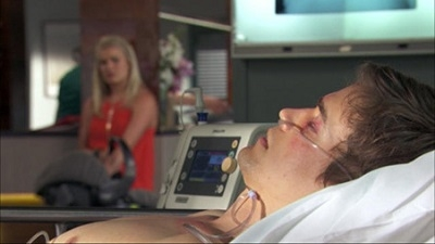 Home and Away (AU) - 28x133 Episode 6253