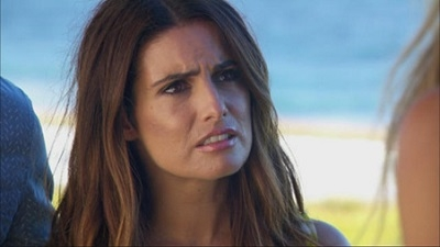 Home and Away (AU) - 28x134 Episode 6254