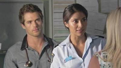 Home and Away (AU) - 28x136 Episode 6256