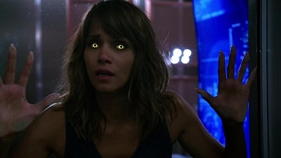 Extant - 02x10 Don't Shoot The Messenger
