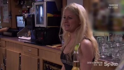 Bar Rescue - 04x32 Till Debt Do Us Part