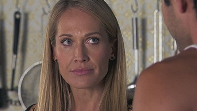 Home and Away (AU) - 28x147 Episode 6267