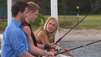 Home and Away (AU) - 28x148 Episode 6268