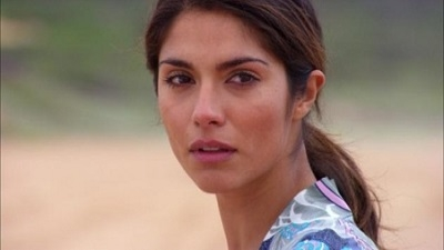 Home and Away (AU) - 28x149 Episode 6269