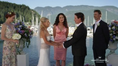 Cedar Cove - 03x11 Getting to Know You: Part Two Screenshot