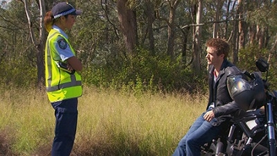Home and Away (AU) - 28x161 Episode 6281