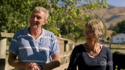 Topp Country (NZ) - 01x07 Season 1, Episode 7