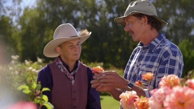 Topp Country (NZ) - 02x05 Season 2, Episode 5