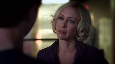 Bates Motel - 04x01 A Danger to Himself and Others