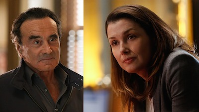 Blue Bloods - 06x04 With Friends Like These