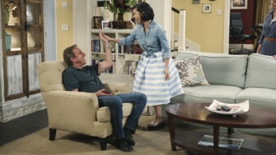 Last Man Standing Season 5   ShareTV Part 26