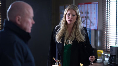 EastEnders (UK) - 31x71 Series 31, Episode 71